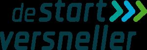 DeStartversneller_logo_rgb