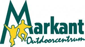 logo-outdoorcentrum